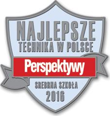 srebrne_technikum