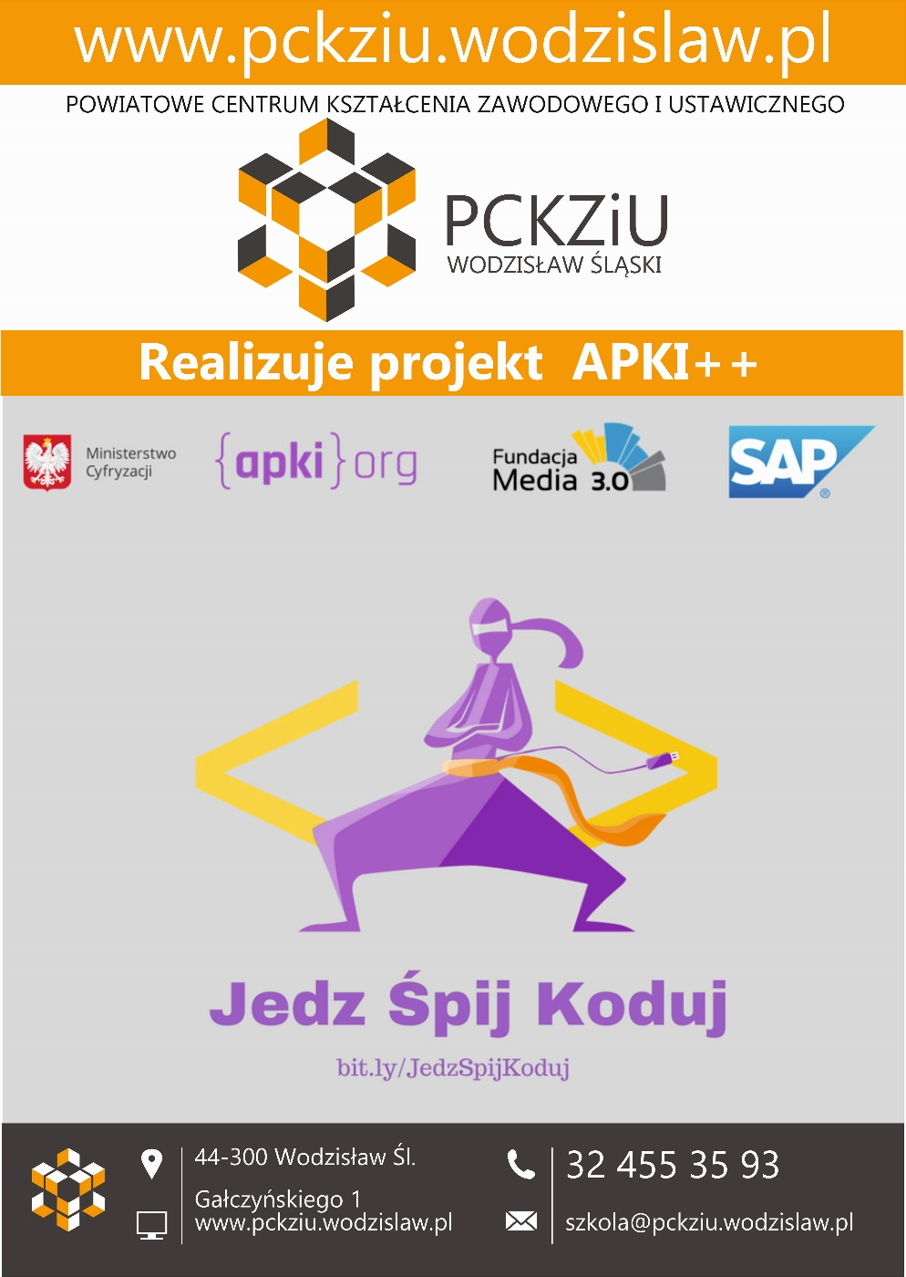 apki (994x1400)