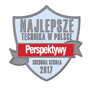 Srebrne-technikum-2017-net