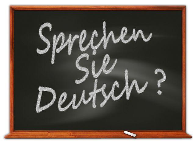 german-64270__480