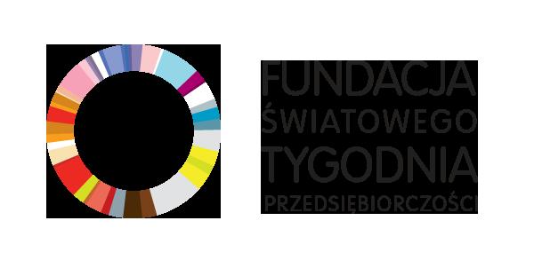 logo_fund_pl