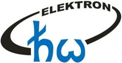 elektron_logo (1)