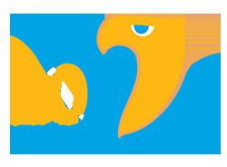 Logo_RGB_250 pixeli do publikacji WEB