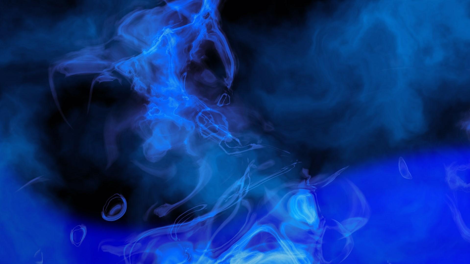 smoke-_1920
