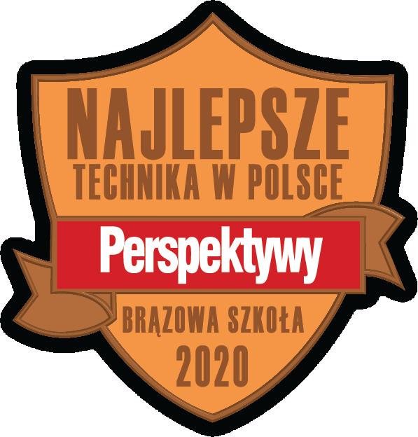 TECH_braz_2020