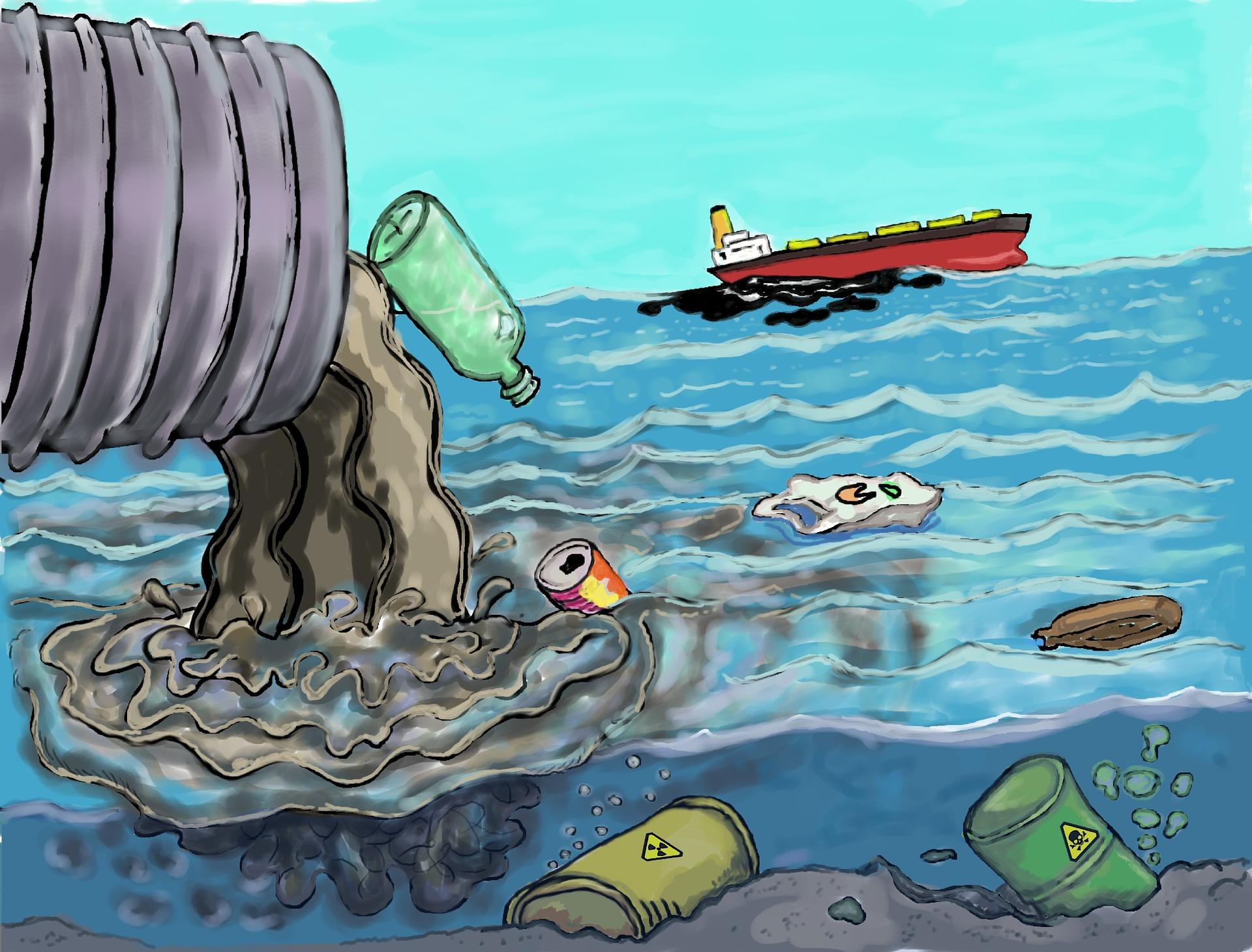 pollution-1603644_1920
