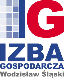 logo IG pion