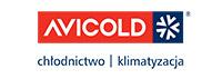 logo_avicold