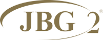 logo_jbg2