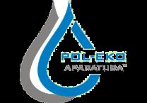 logo_pol-eko