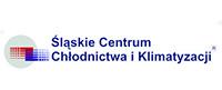logo_scchlodnictwa
