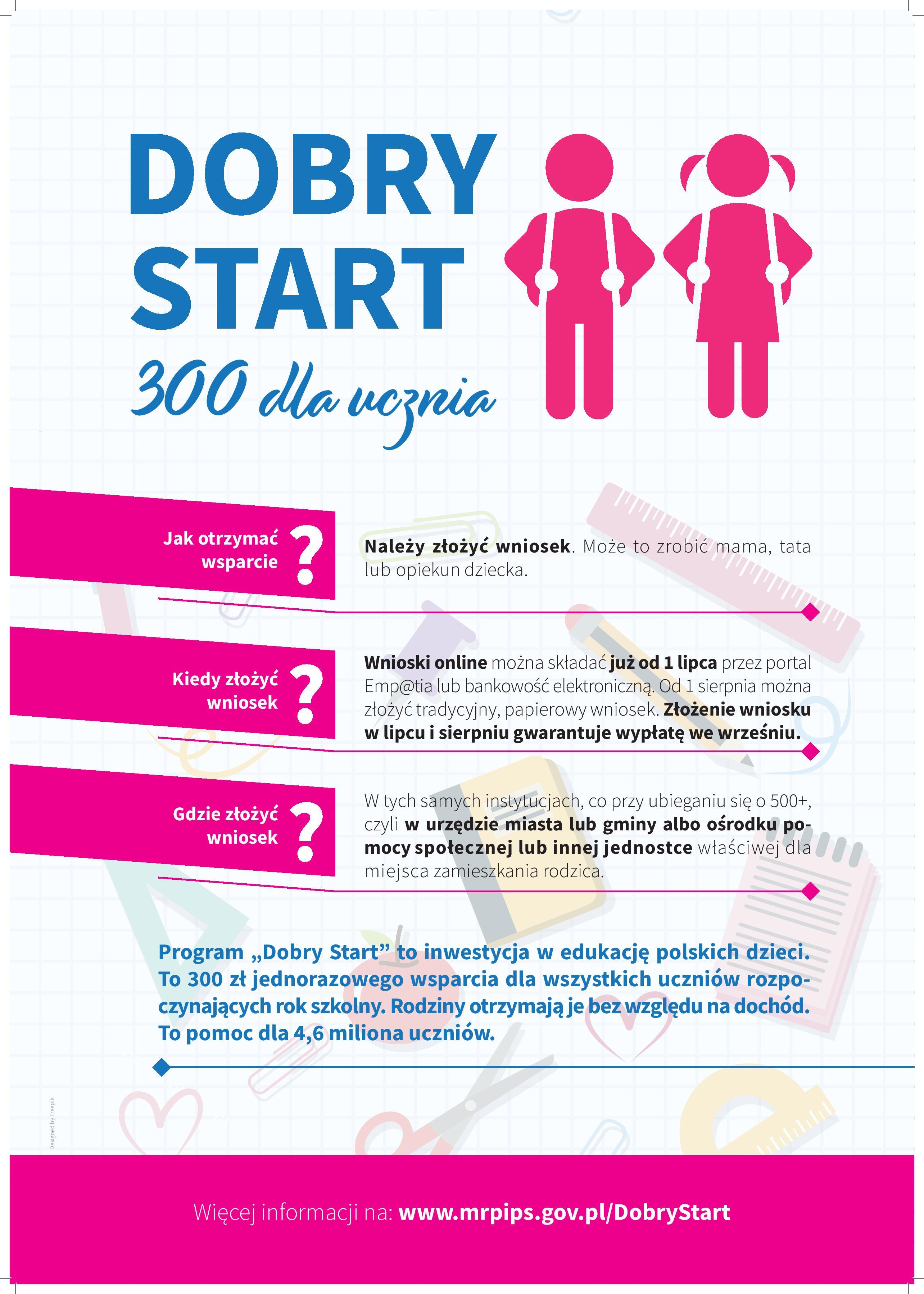 Dobry Start_plakat-page-001