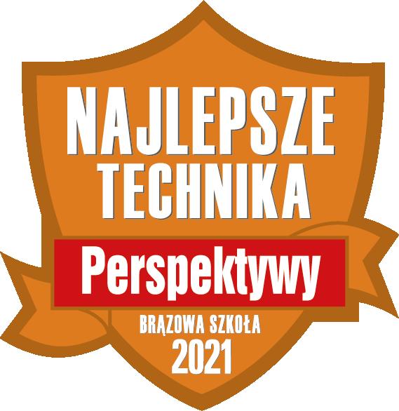 Najlepsze technika w Polsce